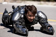 "Jackie Chan posted this to Facebook saying ""I am a rollerblade ..."