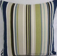 Blue Indigo Green Beige Brown Harlequin Rush Fabric Pillow Scatter Cushion Cover | eBay
