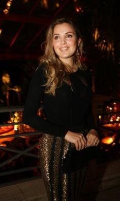 Marcela Temer, primeira dama, figurino,vestidos, esposa Michel Temer brazilian president Wife