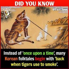 Wierd Facts, Wow Facts, Wtf Fun Facts, Funny Facts, Crazy Facts, True Interesting Facts, Interesting Facts About World, Intresting Facts, Fascinating Facts