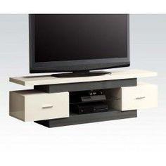 ACMEF91302-TV Stand