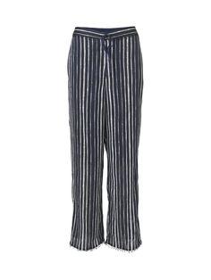 Piolinas pants - By Malene Birger - Spring Summer 2016