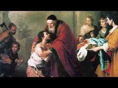 El beato Álvaro y la misericordia de Dios - Opus Dei