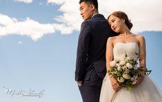 I'll stay by you!  www.fb.com/christchurchphotography  #martinsetunsky #martinsetunskyphotography #wedding #weddings #weddingfun #weddingday #weddingblog #love #weddingphotography #weddingphotos #weddingphoto #weddingpictures #weddingphotographer #nzwedding #nzweddingphotographer #nzweddingphotography #nzweddings #prewedding #preweddings #engagment #preweddingphoto #preweddingshoot #preweddingphotos #bride #groom #instagood #dress #two #newzealand