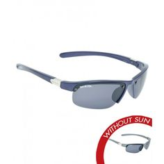 d49dbb2172c Solize Sunglasses - PCH - Charcoal to Graphite. All of our products change  color in