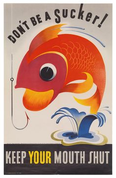 Google Image Result for http://lesliebloom.files.wordpress.com/2009/12/fish_sucker_propaganda_poster.jpg