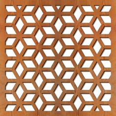 Lightwave Laser Laser Cut Library of Patterns Gallery