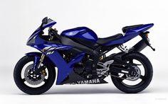 Yamaha YZF-R1 (2003)
