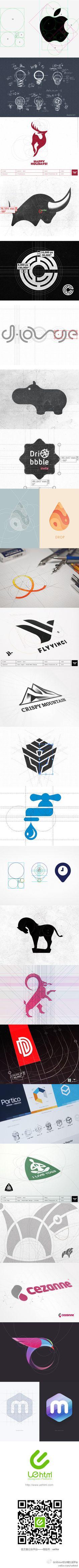 logos (399×7900)