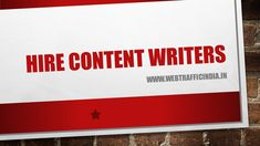 Web Traffic India, leading Content Writing Agency in Delhi, helps improving digital foot prints with SEO Content Writing & Web Content Writing Services. Apocalyptic Literature, States Of Matter, Middle School Classroom, Scripture Reading, Negative Emotions, Science Lessons, Heat Transfer, Elementary Schools, How To Introduce Yourself