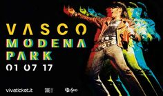 La notte di Vasco (01-07-2017)    VIDEO  LINK VIDEO