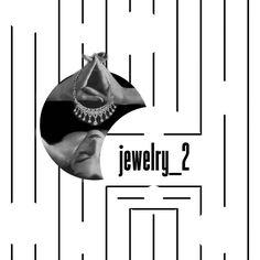 Jewelry_2. Next steps.  #jewelry #newdesigners #designerjewelry #fashion #denialofentry