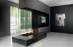 Fireplace: 73Spec-tunnel-fire