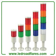 China Led Andon Lights With Buzzer Tri Color Led Tower Lights Lamps Mnaufacturer Supplier Factory Stack light,Led Stacking Beacon,Industrial Signal Light,Industrial Alarm Light Tower Light, Led Strobe, Beacon Lighting, Buzzer, Strobing, Lamp Light, Lights, Industrial, Color