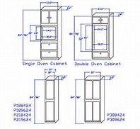 Pmb_kitchen_cabinet_plan_sink_wall (950×516) | Cabinets | Pinterest |  Kitchen Sink Sizes, Kitchen Size And Kitchens