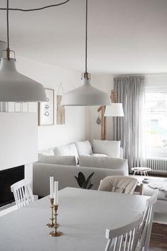farbe naturell sch ner wohnen farbe naturell der farbton birkengr n interior in. Black Bedroom Furniture Sets. Home Design Ideas