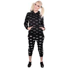 Silmä Collegehousut | Cybershop Girl Fashion, Fashion Tips, Autumn Fashion, Jumpsuit, Dresses For Work, Winter, Girls, Shopping, Women's Work Fashion