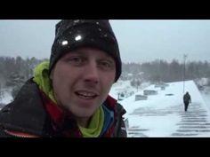 Tony Henrik Halttunen: Saamme varpulan luomutilan kattoremontin valmiiksi. Lumisateet alkavat tämän työmaan loppupuolella ja valmistaudumme varsinaisessa lumituiskussa kerrostalon remontin aloitukseen. Jos haluat tietää enemmän Tony Henrik Halttunen ja  hänen palveluja, niin käy osoitteessa  http://tonyhalttunenphotography.com/ ja saada parhaat  tulokset.