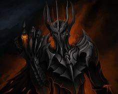 sauron__the_lord_of_the_rings_by_callthistragedy1-d5ru2gq.png (900×720)