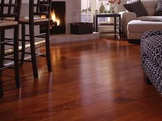 AAA Hardwood Floor, Inc - Gallery of homes, business, hotels, and more