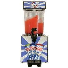 Results for slush puppie Slush Puppy Machine, Slushie Machine, Frozen Drink Machine, Slushies, Slush Syrup, Fight Club Soap, Fruit Slush, Slushy Maker, Frozen Cocktails