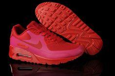 Nike Air Max 90 Hommes,nike huarache,chaussures nike air - http://www.autologique.fr/Nike-Air-Max-90-Hommes,nike-huarache,chaussures-nike-air-30028.html