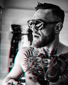 No automatic alt text available. Conor Mcgregor Style, Ufc Conor Mcgregor, Mcgregor Fight, Colin Mcgregor, Conor Mcgregor Wallpaper, Mcgregor Wallpapers, Conner Mcgreggor, Notorious Conor Mcgregor, Ufc Fighters