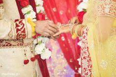 View photo on Maharani Weddings http://www.maharaniweddings.com/gallery/photo/101138