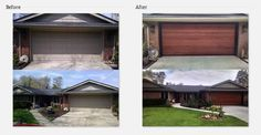 Check out this new door we recently installed! http://www.wd-door.com/photo-gallery/before-after