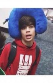 More Hayes Grier imagines Prom - Wattpad
