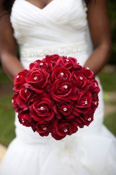 casamento-vermelho-ceub (31)