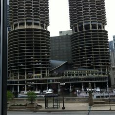 93 Best Sweet Home Chicago images in 2012 | Chicago, Sweet
