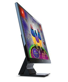 ViewSonic VX2770SMH-LED 27-Inch SuperClear IPS LED Monitor (Frameless Design, Full HD 1080p, 30M:1 DCR, HDMI/DVI/VGA) - http://pctopic.com/monitors/viewsonic-vx2770smh-led-27-inch-superclear-ips-led-monitor-frameless-design-full-hd-1080p-30m1-dcr-hdmidvivga/