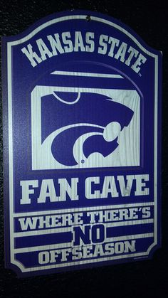Wildcat fan cave   Flickr - Photo Sharing!