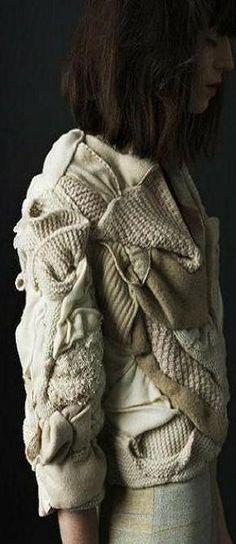 knitted ♥✤ | KeepSmiling | BeStayClassy