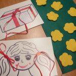 Tvořeníčko – jak na zavazování tkaniček, zapínání knoflíků zábavnou formou
