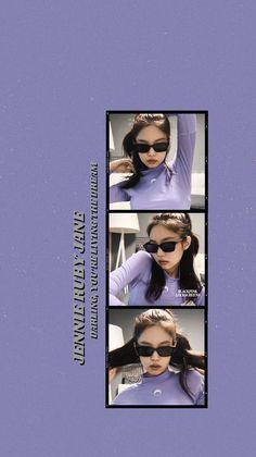 Kpop Wallpaper, Lisa Blackpink Wallpaper, Rose Wallpaper, Photo Wallpaper, Blackpink Poster, Best Photo Poses, Blackpink Memes, Jennie Kim Blackpink, Black Pink Kpop