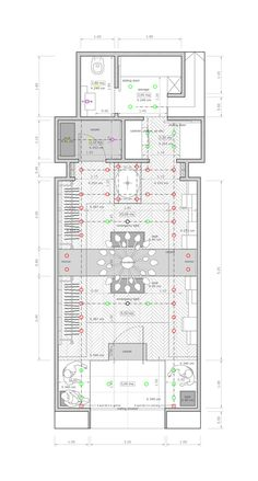 Gallery of Philipp Plein Store / AquiliAlberg - 11