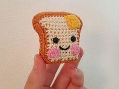 amigurumi_toast_03