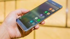 What Caused the Samsung Note 7 Explosions http://techgenez.com/caused-samsung-note-7-explosions/