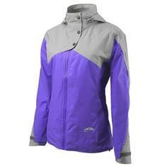 GoLite Women's Sunshine Peak Ski Jacket http://www.golite.com/Womens-Sunshine-Peak-Ski-Jacket-P47077.aspx