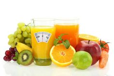 Top 25 Healthy Smoothies Recipe to Help Lose Weight Fast. Sip Your Way to Weight Loss and Healthy Digestion...