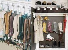 Afbeeldingsresultaat voor opbergsysteem kleding