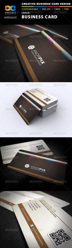 Royal business card fonts logos icons pinterest adobe royal business card fonts logos icons pinterest adobe photoshop fonts and adobe reheart Gallery