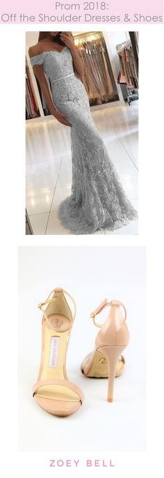 Prom 2018, prom shoes, prom heel, prom flats, flats, flat shoes, prom sandals, Prom 2018 shoes, high heels, flat shoes, sandals, sparkly shoes, prom dress, prom gown, formal shoes, high heels, low heels, low prom heels, flat sandals, heel sandals, prom accessories, shoes for Prom 2018, floral prom dresses, Sherri Hill Prom dresses, two-piece prom dress, elegant prom dress, off the shoulder prom dress