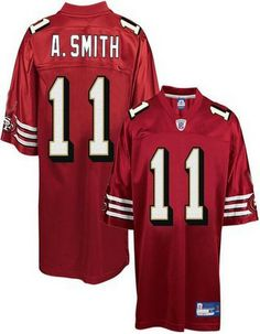 12 Best NFL Cheap San Francisco 49ers Jerseys images | Nfl san