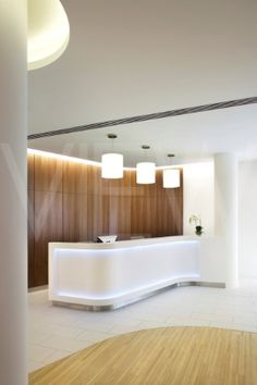 24 Best Homeopathic Clinic images in 2016 | Hospital design