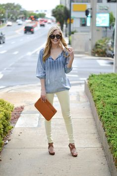 http://www.styelled.com/2016/04/fashion-bloggers-that-inspire-me.html