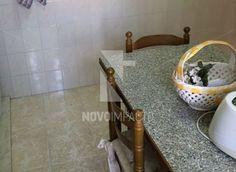 NOVO IMÓVEL | Apartamento T1 Baixa da Banheira | Cozinha Equipada | Arrenda | 250€ | http://www.novoimpacto.pt/imoveis/18815/