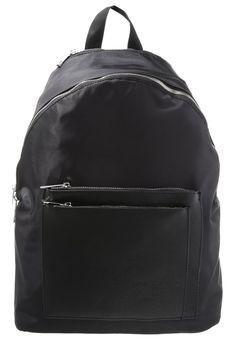 Pedir KIOMI Mochila - black por 27,95 € (24/10/16) en Zalando.es, con gastos de envío gratuitos.